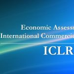 Third Workshop on Economic Assessment of International Commercial Law Reform Project