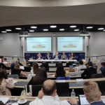 Eighth Annual Cape Town Convention Academic Conference Held in Oxford